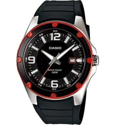 Casio Collection MTP-1346-1A