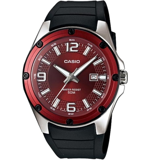 Casio Collection MTP-1346-5A
