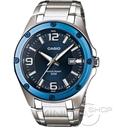 Casio Collection MTP-1346D-2A