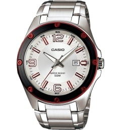 Casio Collection MTP-1346D-7A1