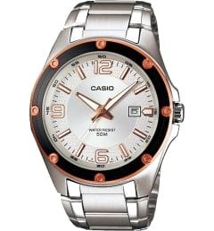 Casio Collection MTP-1346D-7A2