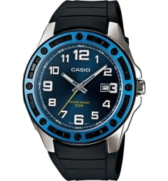 Casio Collection MTP-1347-2A