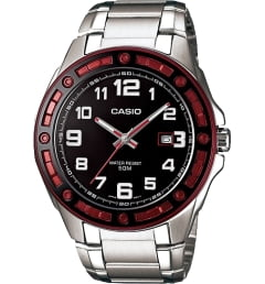 Casio Collection MTP-1347D-1A