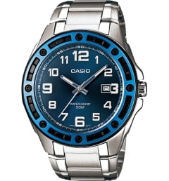 Casio Collection MTP-1347D-2A