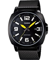 Casio Collection MTP-1350BD-1A1