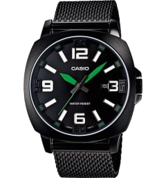 Casio Collection MTP-1350BD-1A2