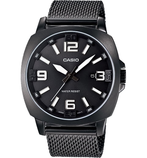 Casio Collection MTP-1350CD-8A1