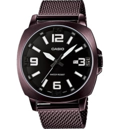 Casio Collection MTP-1350DD-1A