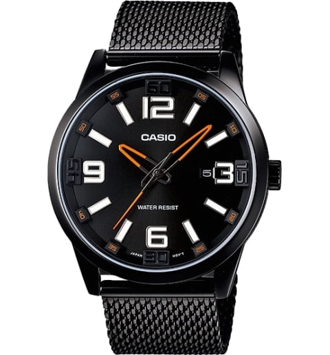 Casio Collection MTP-1351BD-1A2