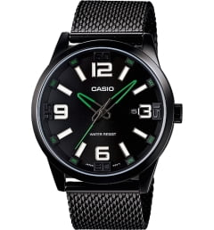 Casio Collection MTP-1351BD-1A3