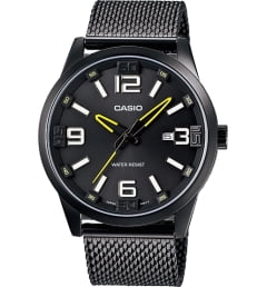 Casio Collection MTP-1351CD-8A2