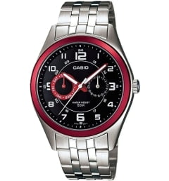 Casio Collection MTP-1353D-1B2