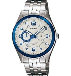 Casio Collection MTP-1353D-8B1