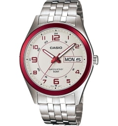 Casio Collection MTP-1354D-8B2