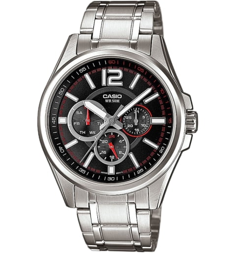 Casio Collection MTP-1355D-1A