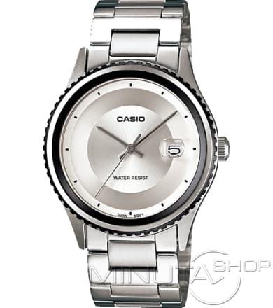 Casio Collection MTP-1365D-7E