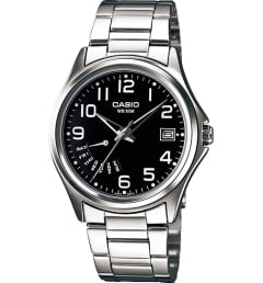 Casio Collection MTP-1369D-1B
