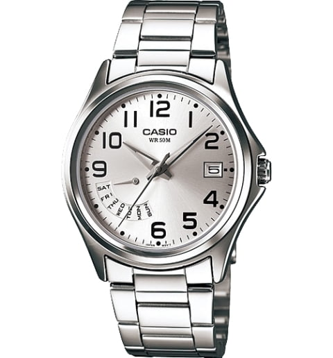 Casio Collection MTP-1369D-7B