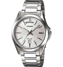 Casio Collection MTP-1370D-7A1