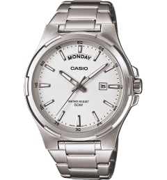 Casio Collection MTP-1371D-7A