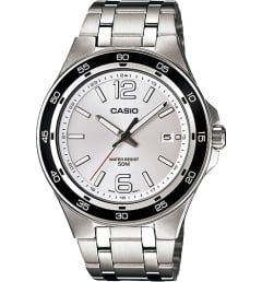 Casio Collection MTP-1373D-7A