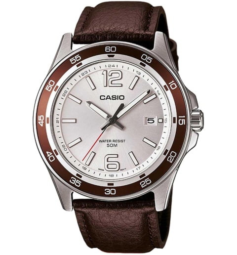 Casio Collection MTP-1373L-7A