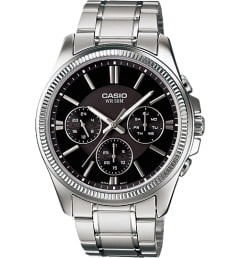 Casio Collection MTP-1375D-1A