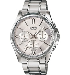 Casio Collection MTP-1375D-7A