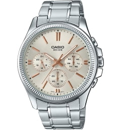 Casio Collection MTP-1375D-7A2