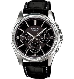 Casio Collection MTP-1375L-1A