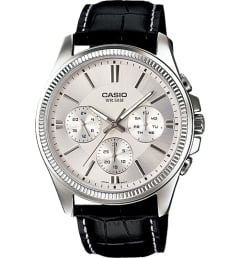 Casio Collection MTP-1375L-7A