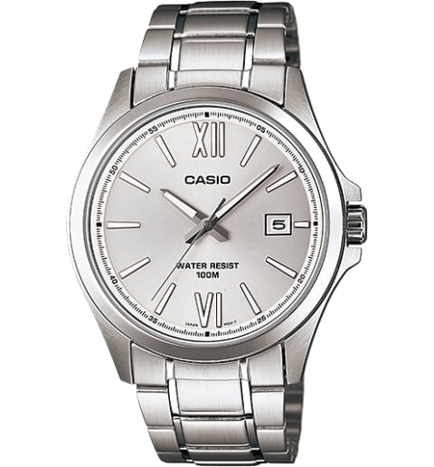 Casio Collection MTP-1376D-7A