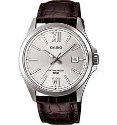 Casio Collection MTP-1376L-7A