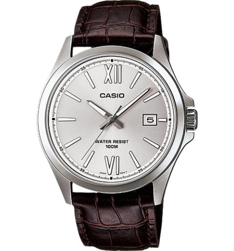 Casio Collection MTP-1376L-7A