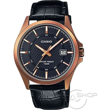 Casio Collection MTP-1376RL-1A