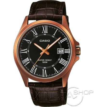 Casio Collection MTP-1376RL-1B