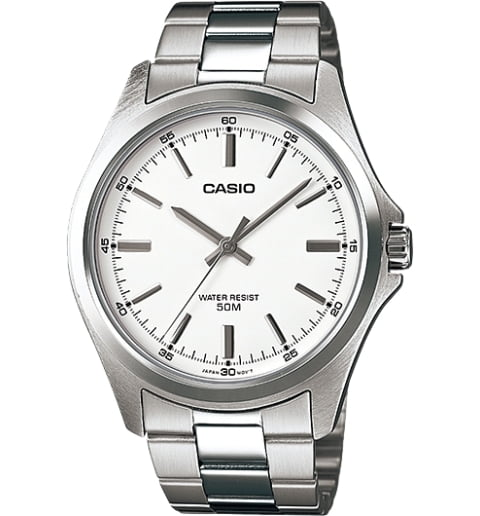 Casio Collection MTP-1378D-7A