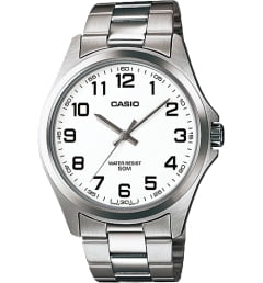 Casio Collection MTP-1378D-7B