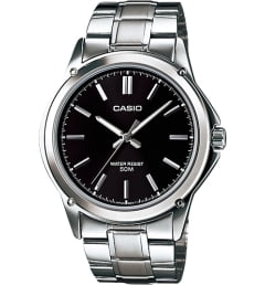 Casio Collection MTP-1379D-1A