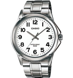 Casio Collection MTP-1379D-7B