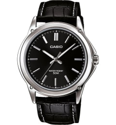 Casio Collection MTP-1379L-1A