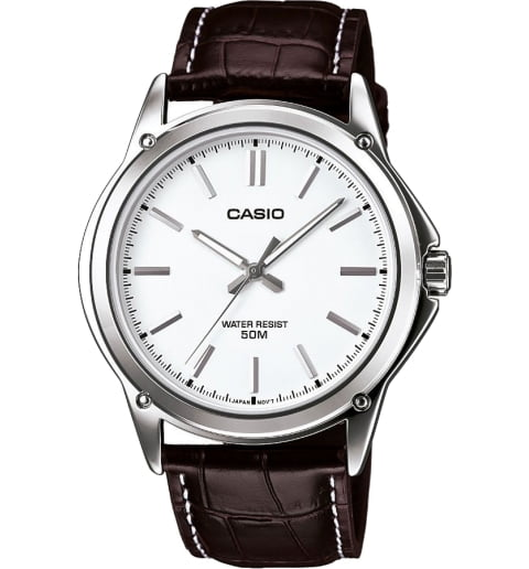 Casio Collection MTP-1379L-7A