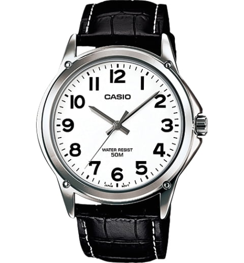 Casio Collection MTP-1379L-7B