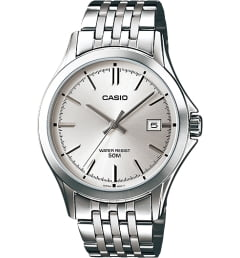 Casio Collection MTP-1380D-7A