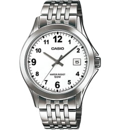 Casio Collection MTP-1380D-7B
