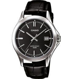 Casio Collection MTP-1380L-1A