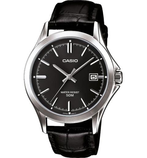 Casio Collection MTP-1380L-1A