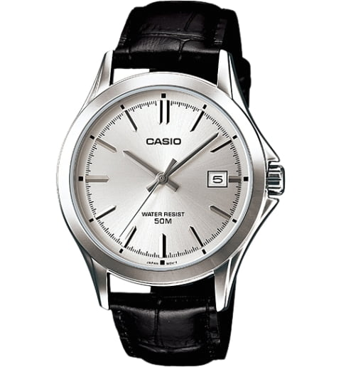 Casio Collection MTP-1380L-7A