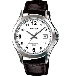 Casio Collection MTP-1380L-7B