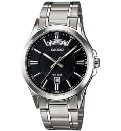 Casio Collection MTP-1381D-1A